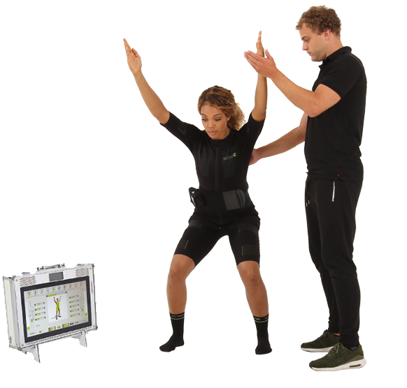 wav-e_personal_trainer_training Productos